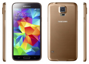 Galaxy-S5-official-1-5