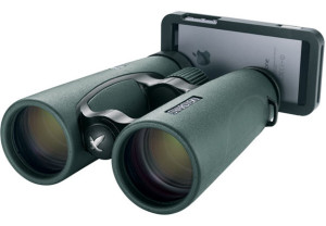 Swarovski-Optik-5
