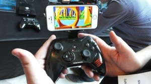 mad-catz-xbox-inspired-ios-7-controller