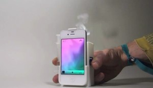 smoke-messaging_service-iphone