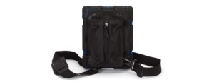 survivor-harness-3-603x240