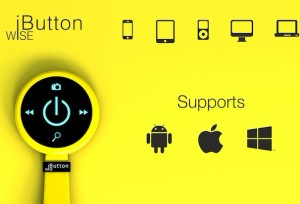 wisebutton-iphone-ipad
