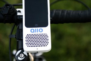 allo-bike-case-iphone2