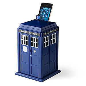 ee41_doctr_who_tardis_smart_safe