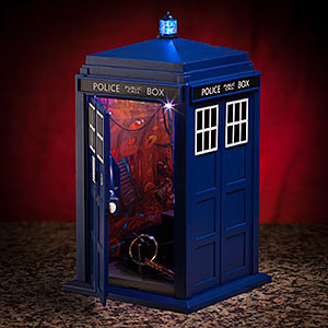 ee41_doctr_who_tardis_smart_safe_inuse