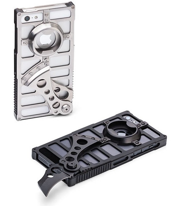 tacticall_knife_bottle_opener_case_iphone5