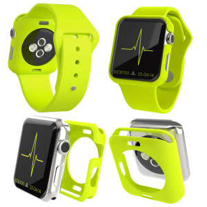 Apple-Watch-faces-5